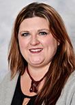 Heather McChesney