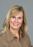 Annette Ecols