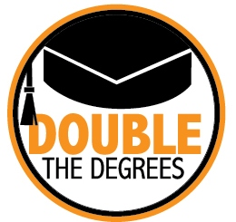 double degrees final