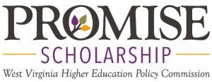 PROMISE Scholarship