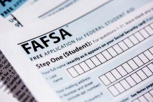 fafsa-300x200