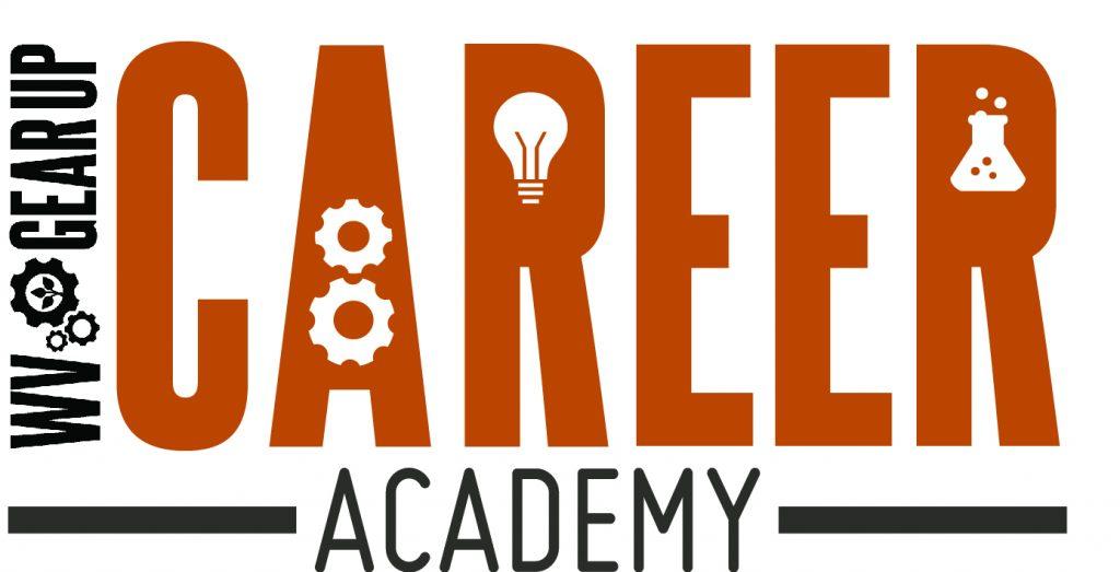 Student Career Academy Logo