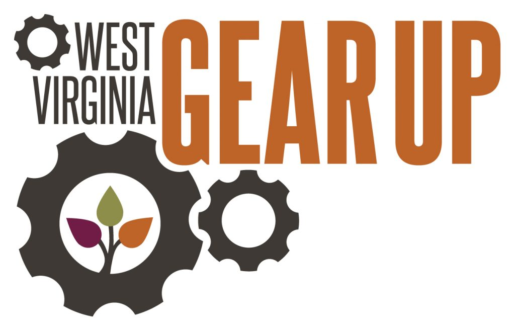 GEAR-UP-Logo-Stacked-Color