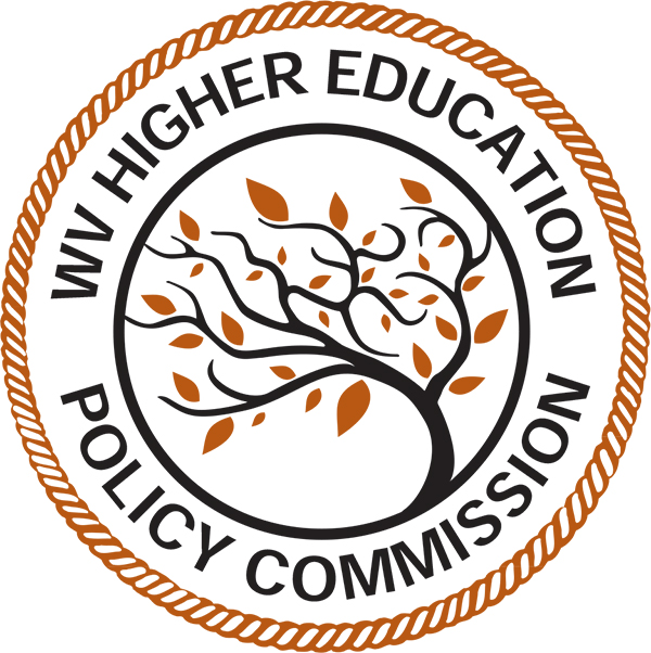 Higher Education Policy Commission