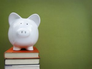 Smart Student Loan Borrowing