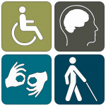DisabilityIcons