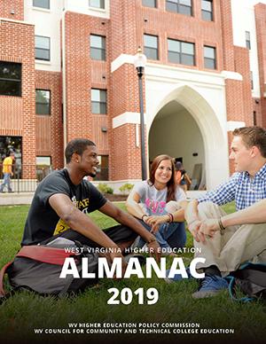 Almanac_2019_Cover_LR