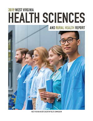 HealthSciences_2019_Cover_LR_