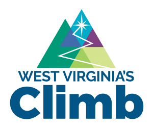 WV Climb Logo