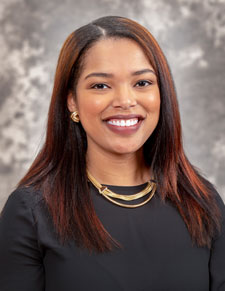 Jade Irving