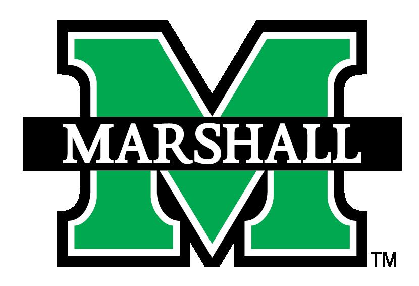 Marshall-BlockMLogo