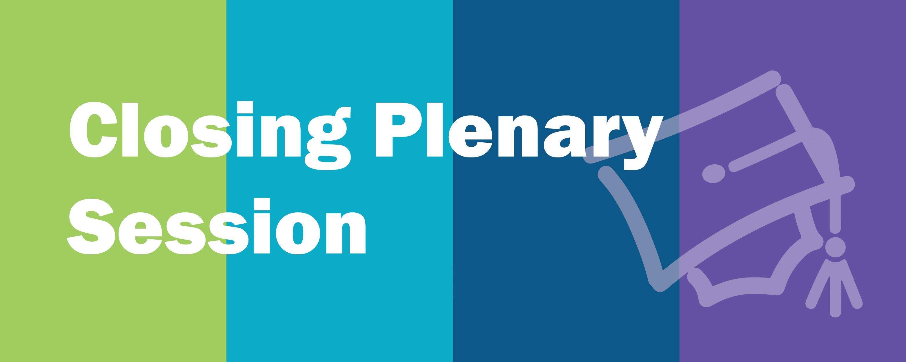 ClosingPlenary