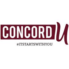 Concord-U